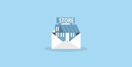 5-email-marketing-tips-for.png