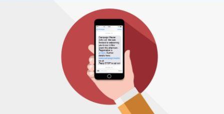 SMS marketing checklist