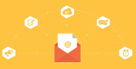 banner_email-automation-personalizaion_version-4