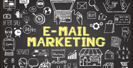 email-marketing-for-sale