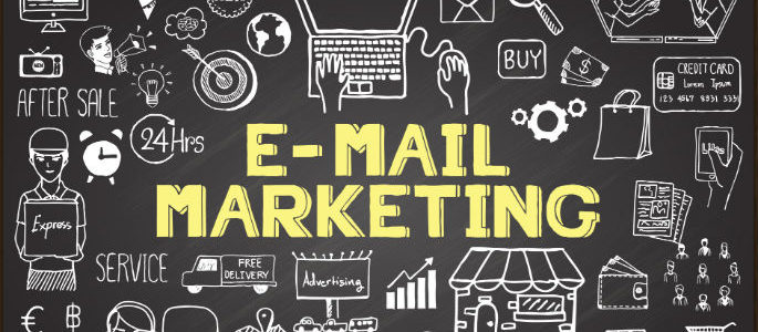 Improve Your Promotional Emails To Land A Sale
