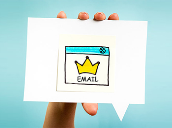 Formula for Successful Email Marketing