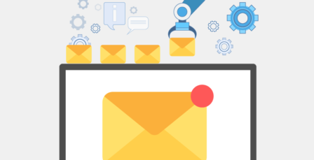 email-marketing-automation1