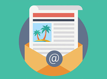 Email Marketing Campaigns for Tourism
