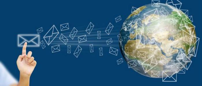 email versatility