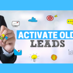 Re-activate-old-leads
