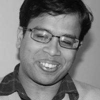 Saurabh Mathur- Co-founder of Connecto