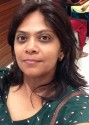 Smita More- Marketing Professional