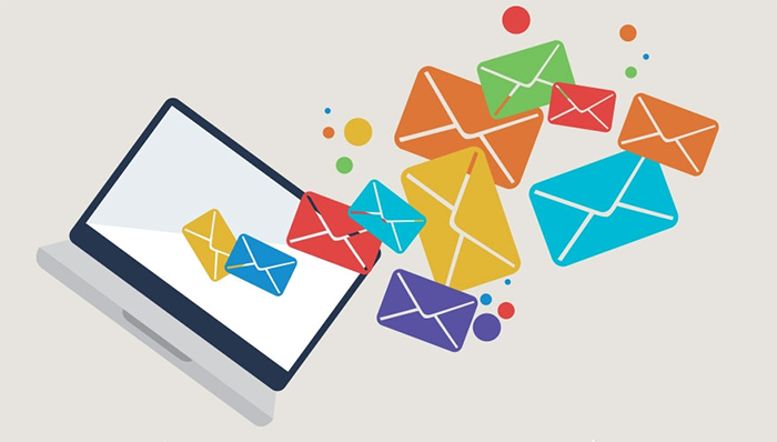 artificial intelligence to enhance email marketing strategy tips