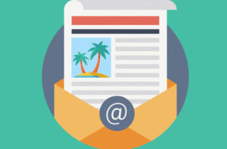 Brand Building With Smart Marketing Emails