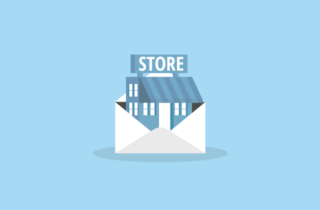 Email Marketing Campaigns That Inspire