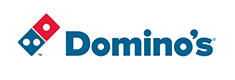 Juvlon Email Marketing Client Dominos