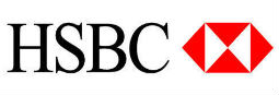 Juvlon Email Marketing Client HSBC