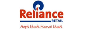 Juvlon Email Marketing Client Reliance Retail