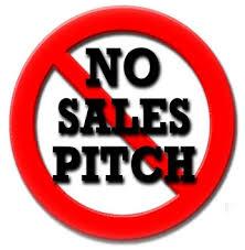 no-sales
