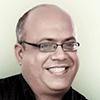 Dr Amit Nagpal- Digital Storyteller & Social Media Influencer
