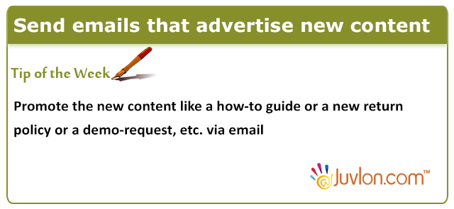 emails-that-advertise-new-content