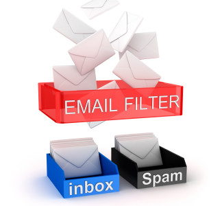 Ways to Avoid the Spam Filter