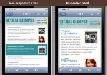 Image courtesy: http://www.evolv.com/
