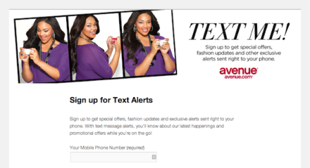 Image 3 Retail-Mobile-Marketing-Example-Avenue