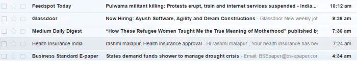 misleading subject lines point 4