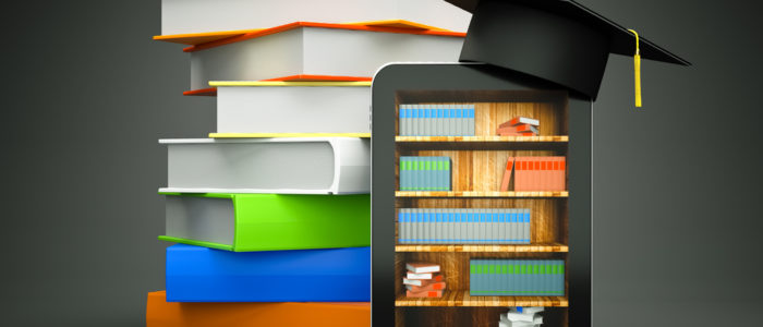 Email Marketing for Educational Sector