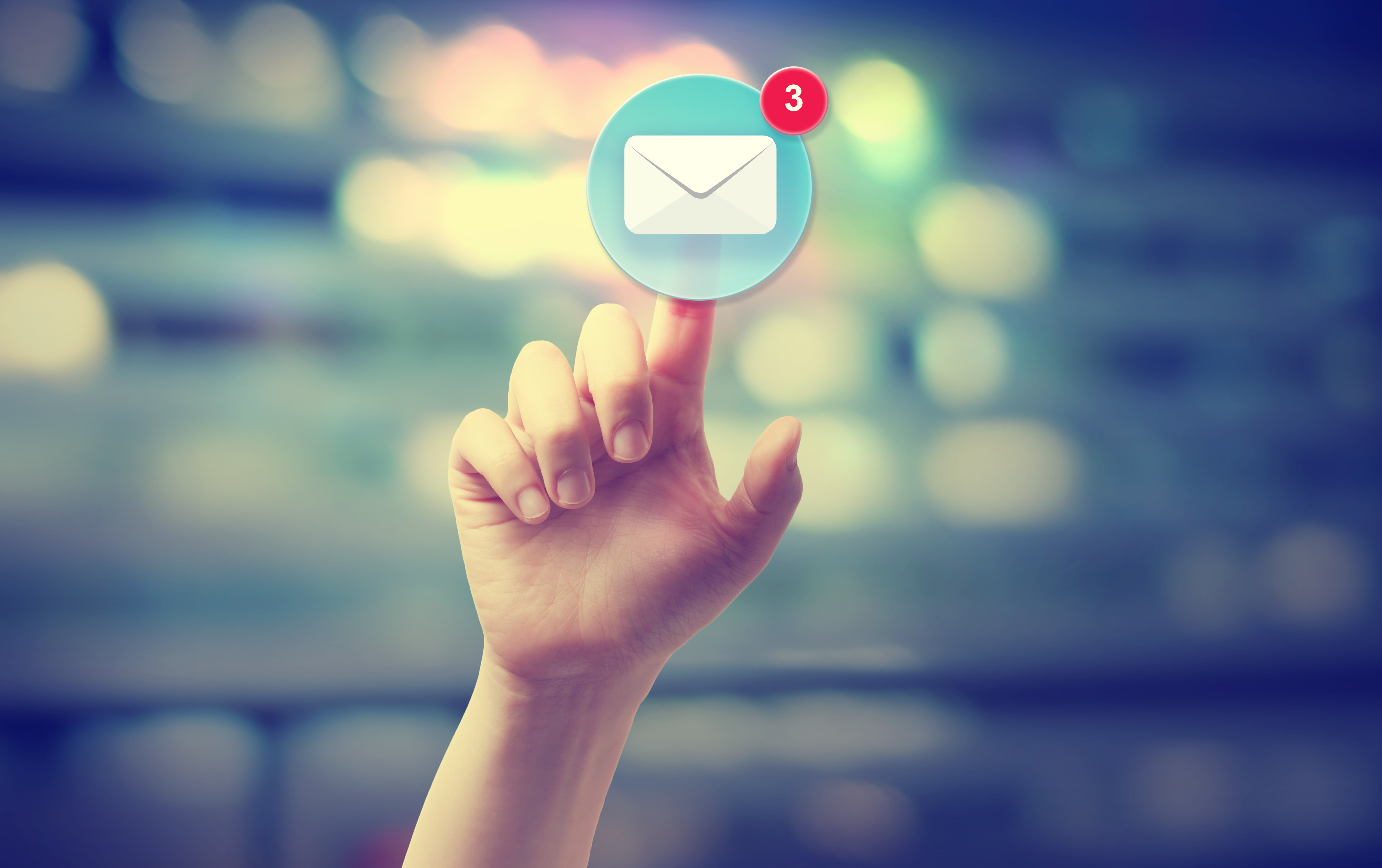 Ways to Ensure Qualified Email Leads