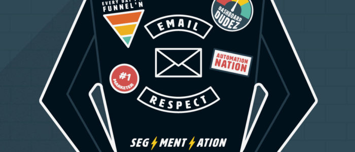 Automate Your Email Campaigns
