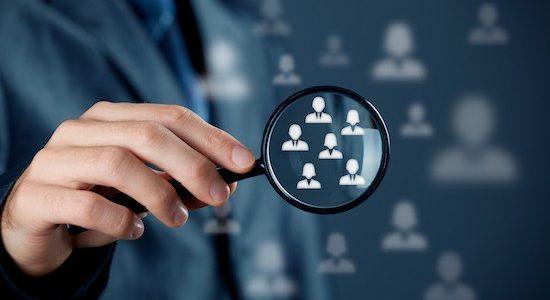 Plan your nurturing process to retain good customers