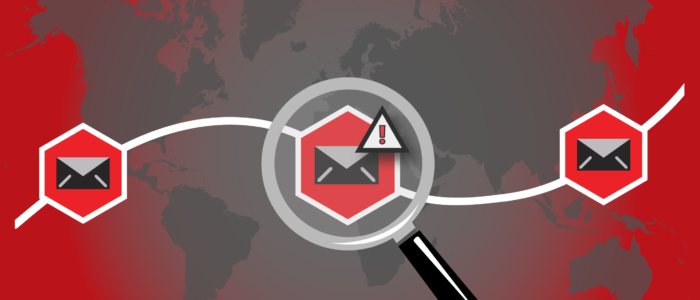 Reduce the risk of Email Blacklisting