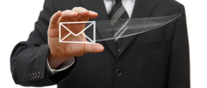 Learn to Stand Out with your Emails