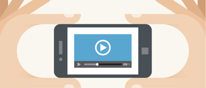 Pros and cons of video email marketing
