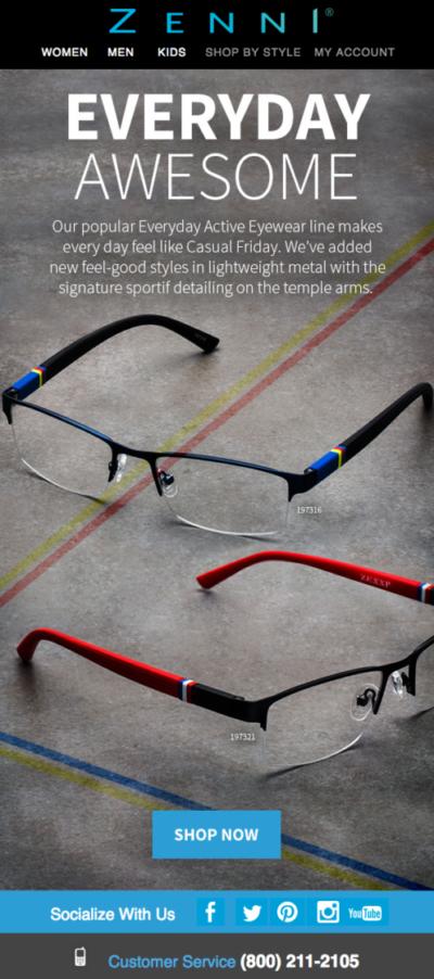 zenni-optical-1