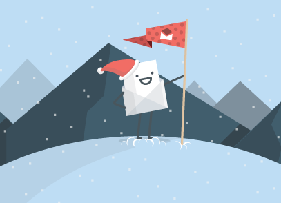 Holiday Email Marketing for your Business