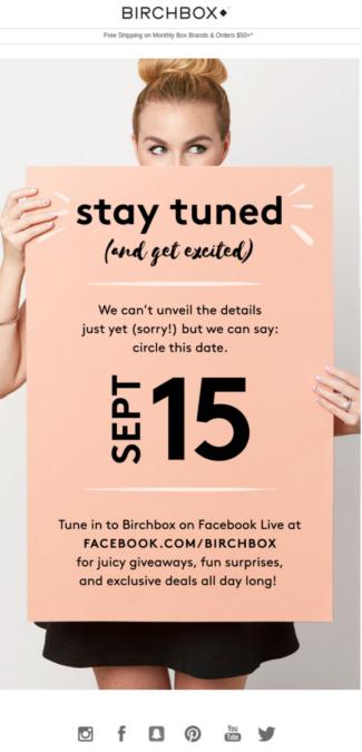 birchbox-email