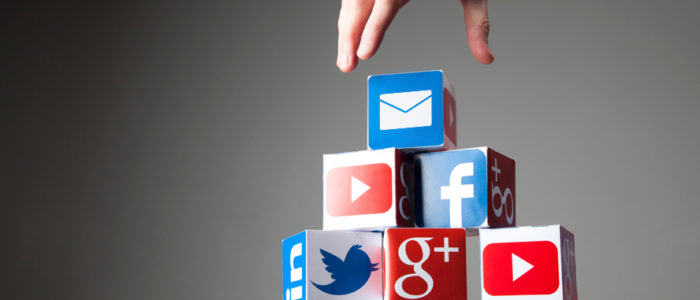 Multi Channel Email Marketing