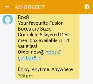 box 8 image 5