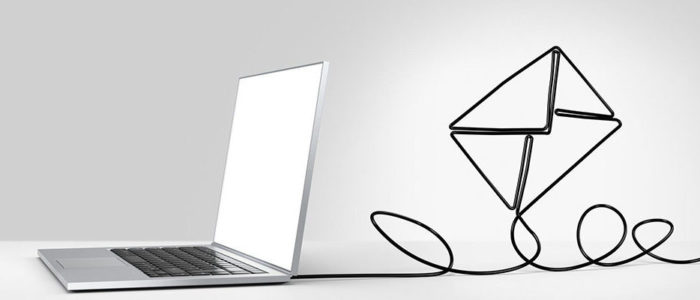 Email Marketing Tips for Growing your Business