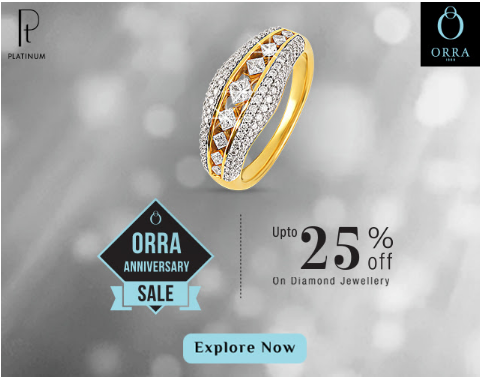 orra jewellery point B subpoint 3 clear call to action