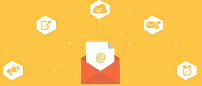 10 Tips to Wow Your Email Subscribers