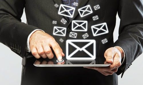 Build Successful Email Campaigns In The Advanced World