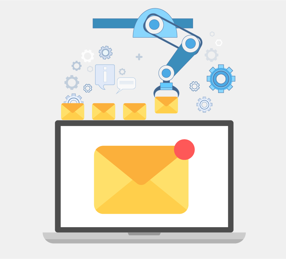 Automate Your Email Marketing