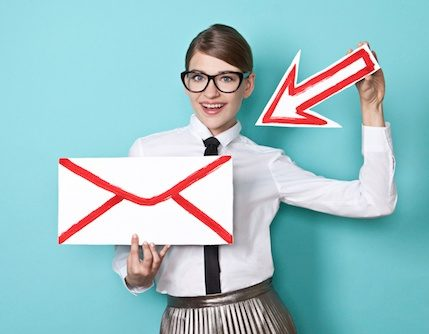 Email Marketing Glossary
