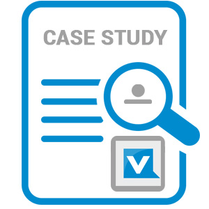 Email and SMS Marketing Case Studies