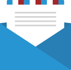 Email and SMS Marketing Newsletters