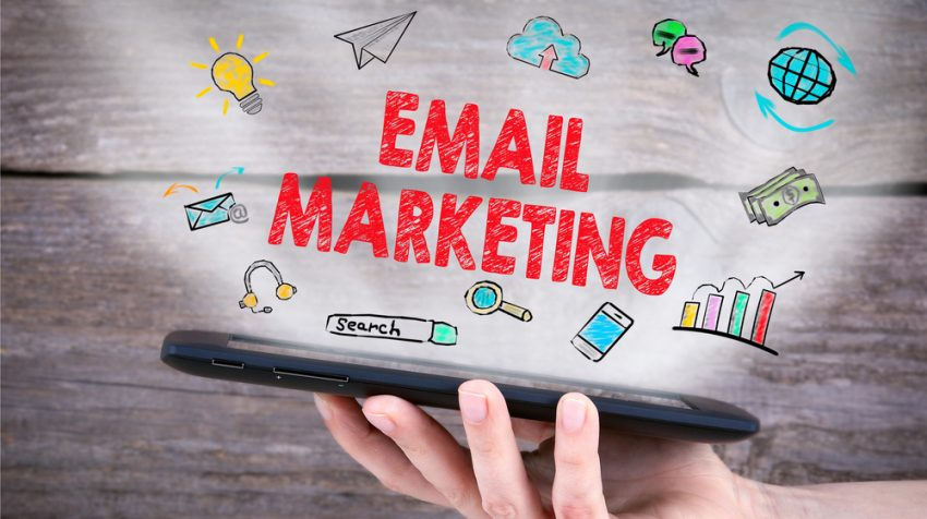 Future Of Email Marketing Automation