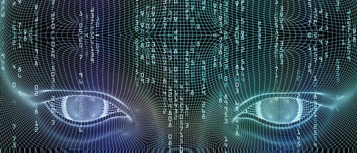 How Artificial Intelligence Can Enhance Your Email Marketing Strategy