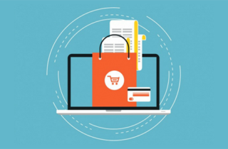 How A Retail Brand Delights Customers With Email Marketing