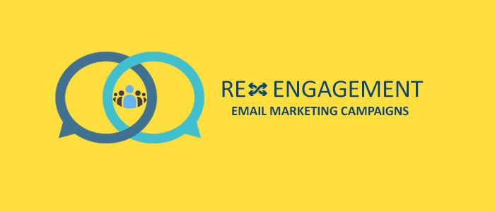 Proven ideas to create effective re-engagement email campaigns